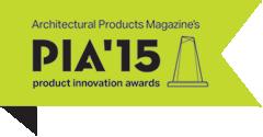Airius Awards PIA15