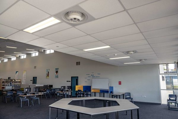 Airius-Cooling-Fans-For-Schools-and-Colleges-2