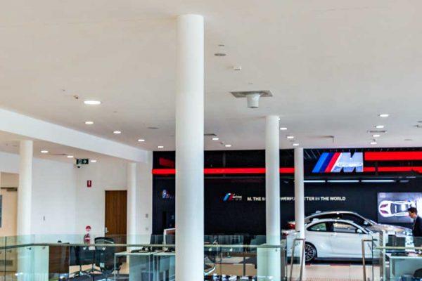 BMW-Brighton-Trust-In-Airius-Cooling-Fans-2