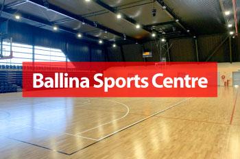 n-Ballina-Indoor-Sports-Centre