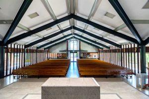 St-Josephs-Church-Trusts-Airius-Cooling-Fans-1