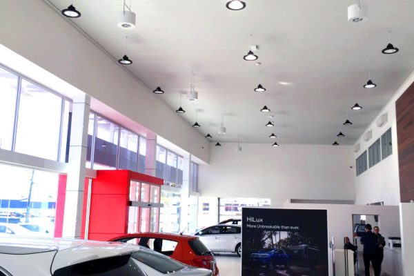 Toyota-Kilmore-Benefits-With-Airius-Showroom-Cooling-Fans 7