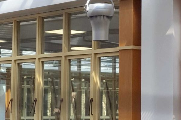 Airius-Cooling-&-Destratification-Fans-In-Lobbies-&-Atriums-4