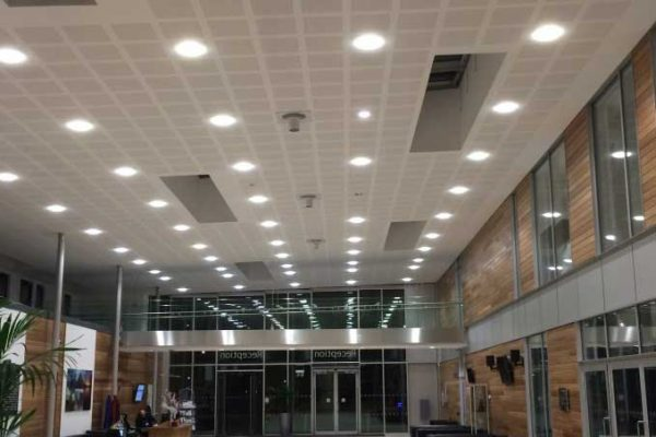 Airius-Cooling-&-Destratification-Fans-In-Lobbies-&-Atriums-8