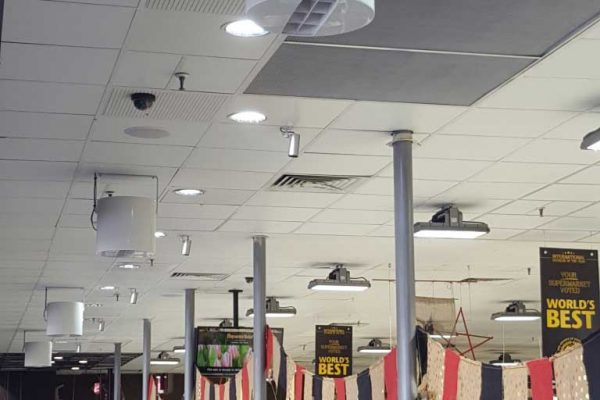 Airius-Retail-Cooling-&-Destratification-Fans-In-Retail-Facilities-13