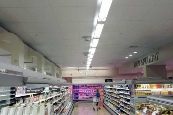 Airius-Retail-Cooling-&-Destratification-Fans-In-Retail-Facilities-5