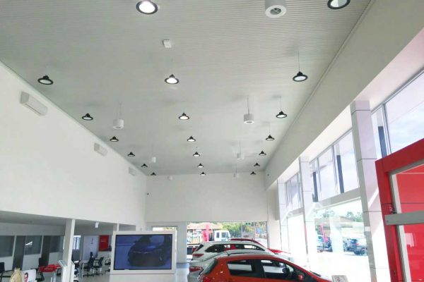 Airius-Cooling-&-Destratification-Fans-In-Retail-Facilities-8
