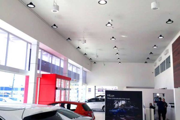 Airius-Retail-Cooling-&-Destratification-Fans-In-Retail-Facilities-9