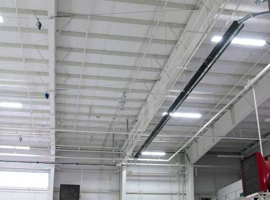 Airius-Hangar-Cooling-Fans-For-Aviation-Facilities-6