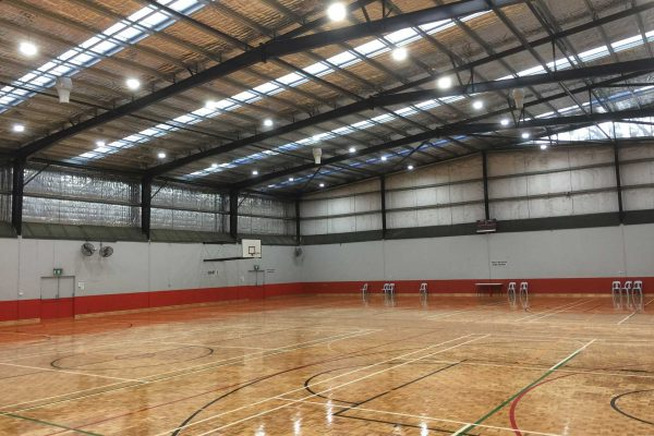 Airius-Basketball-Court-Cooling-Fans-4