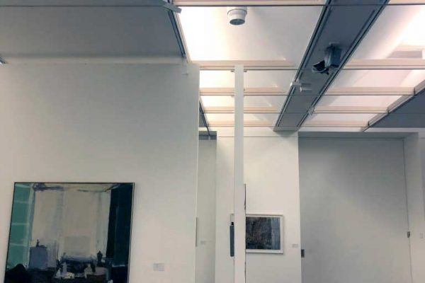 Airius-Cooling-Fans-In-Galleries-&-Museums-3