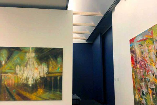Orange-Art-Gallery-Trusts-Airius-Cooling-Fans