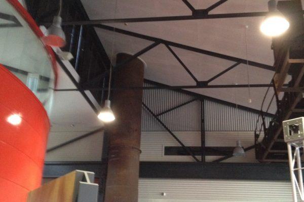 QV Museum Display zone 2 Launceston