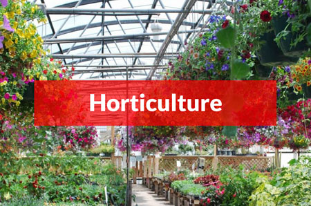 Airius Fans For Horticulture