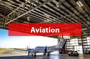 Airius Fans For Aviation