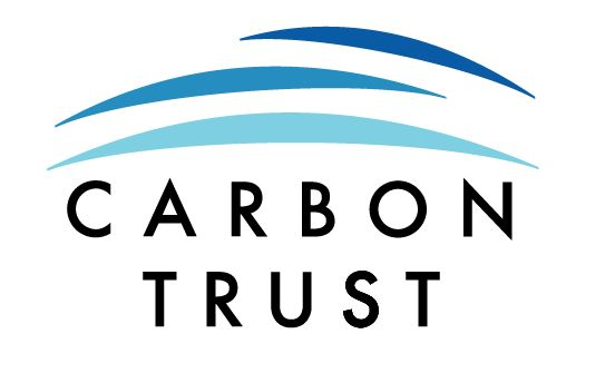 Airius Fans are Carbon Trust approved