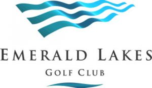 Emerald-Lakes-Golf-Club-Keep-Cool-with-Airius-Fans