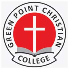 Greepoint-Christian-College-Keep-Cool-With-Airius-Fans