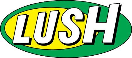 Lush-Cosmetics-Keep-Cool-With-Airius-Fans