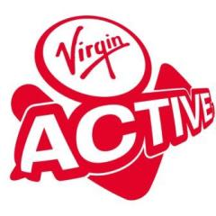 Virgin Active Keep Cool With Airius Fans