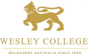 Wesley-College-Keeps-Cool-With-Airius-Fans