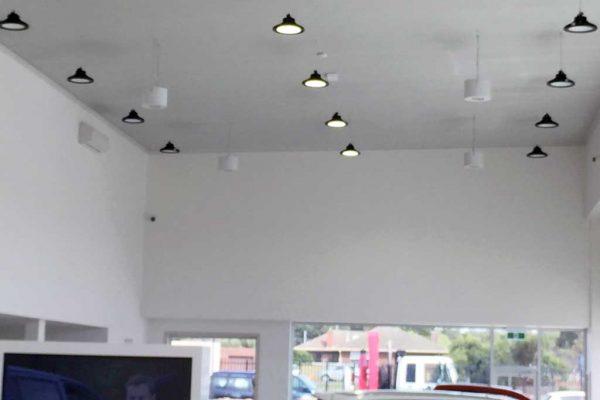 Airius-Car-Showroom-Heating-Fans-Installation-at-Toyota-Kilmore-3