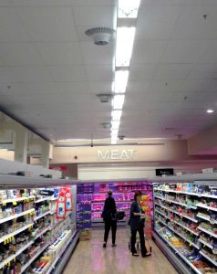 Foodland-Install-Airius-Cooling-Fans-2