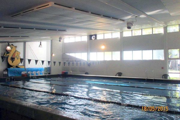 Hilton-Brown-Pools-Install-Airius-Indoor-Swimming-Pool-Cooling-Fans-6