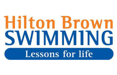 Hilton-Brown-Pools-Install-Airius-Cooling-Fans