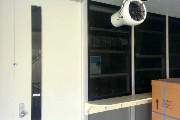 SCEGGS-Install-Airius-Cooling-Fans-6