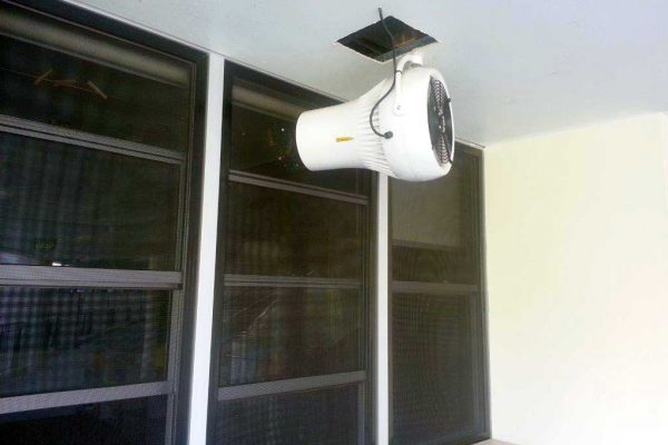 SCEGGS-Install-Airius-Cooling-Fans-9