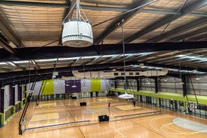 Airius-Cooling-Fans-Installation-at-Cardina-Leisure-Centre-1