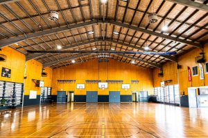 Airius-Cooling-Fans-Installation-at-Corinda-State-High-School-1