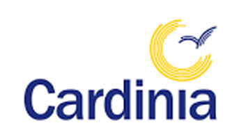 Cardinia-Life-Leisure-Trusts-In-Airius-Cooling-Fans