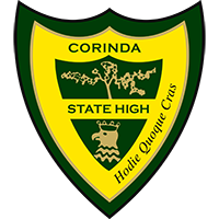 Corinda State High School Trusts In Airius Cooling Fans