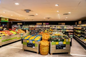 Supermarkets-Keep-Cool-With-Airius-Cooling-Fans-1