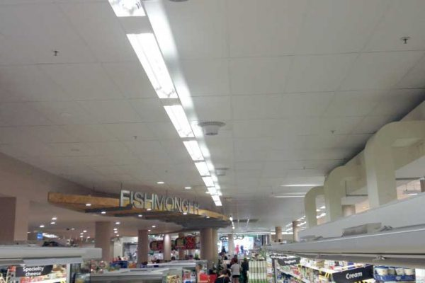 Supermarkets-Keep-Cool-With-Airius-Cooling-Fans-20