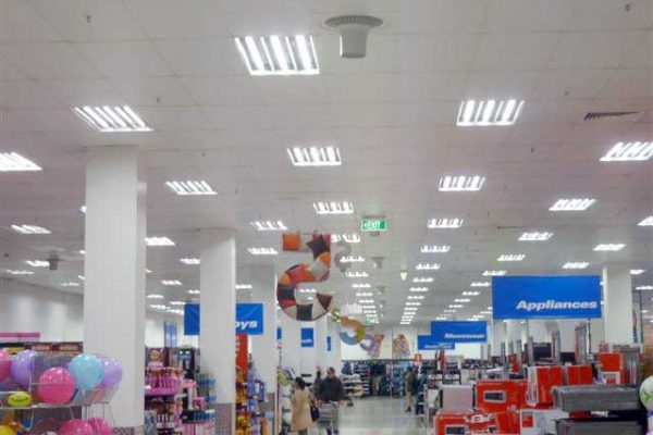 Supermarkets-Keep-Cool-With-Airius-Cooling-Fans-26