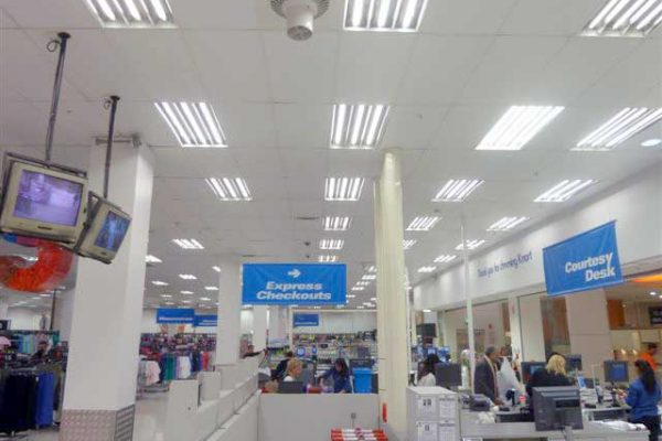 Supermarkets-Keep-Cool-With-Airius-Cooling-Fans-28