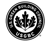 Airius NPBI Air Purification Technology Accredited by Green Building Council