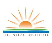 NELAC-Institute